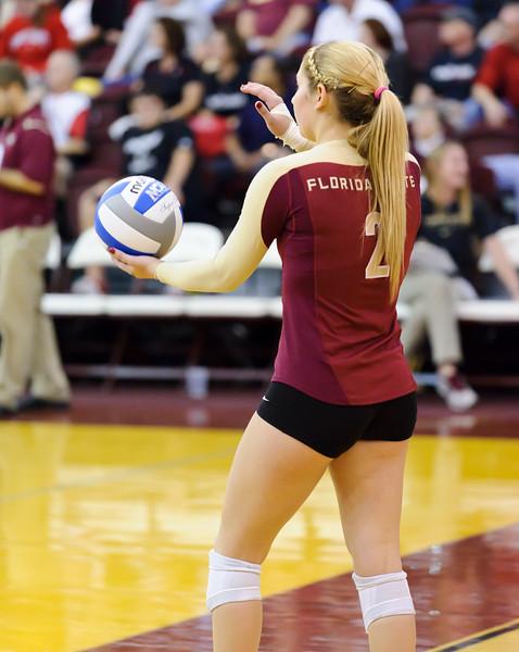 NCAA_Tourney_2011_FSU_Cincinnati_D32_0101