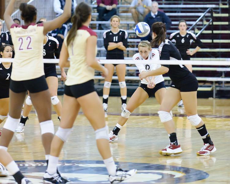 NCAA_Tourney_2011_FSU_Cincinnati_D32_0266