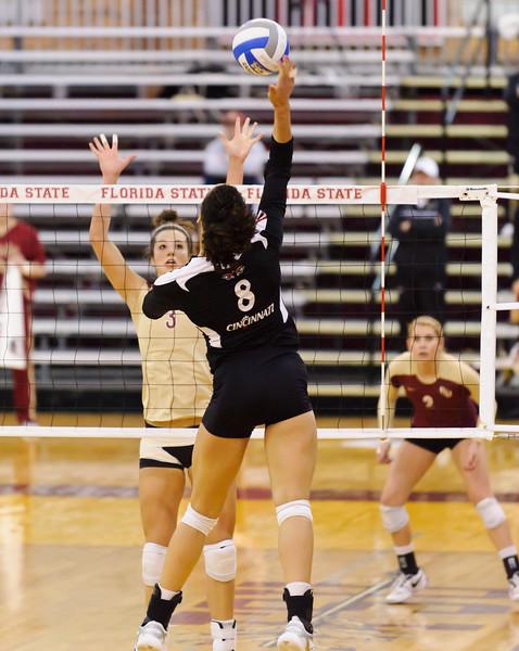 NCAA_Tourney_2011_FSU_Cincinnati_D32_9667