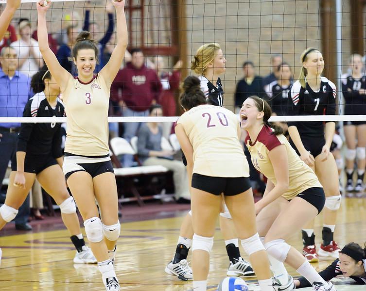 NCAA_Tourney_2011_FSU_Cincinnati_D32_0401