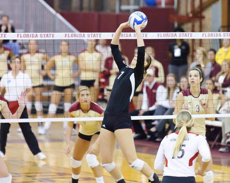 NCAA_Tourney_2011_FSU_Cincinnati_D32_9541