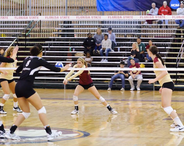 NCAA_Tourney_2011_FSU_Cincinnati_D32_9874