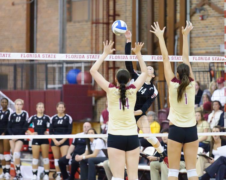 NCAA_Tourney_2011_FSU_Cincinnati_D32_9983