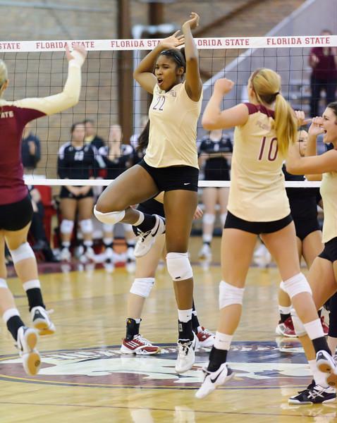 NCAA_Tourney_2011_FSU_Cincinnati_D32_0291