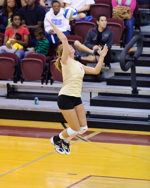 NCAA_Tourney_2011_FSU_Cincinnati_D32_0141