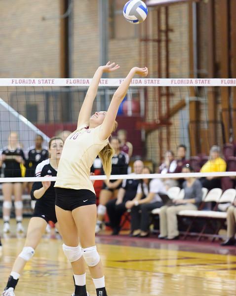 NCAA_Tourney_2011_FSU_Cincinnati_D32_0096