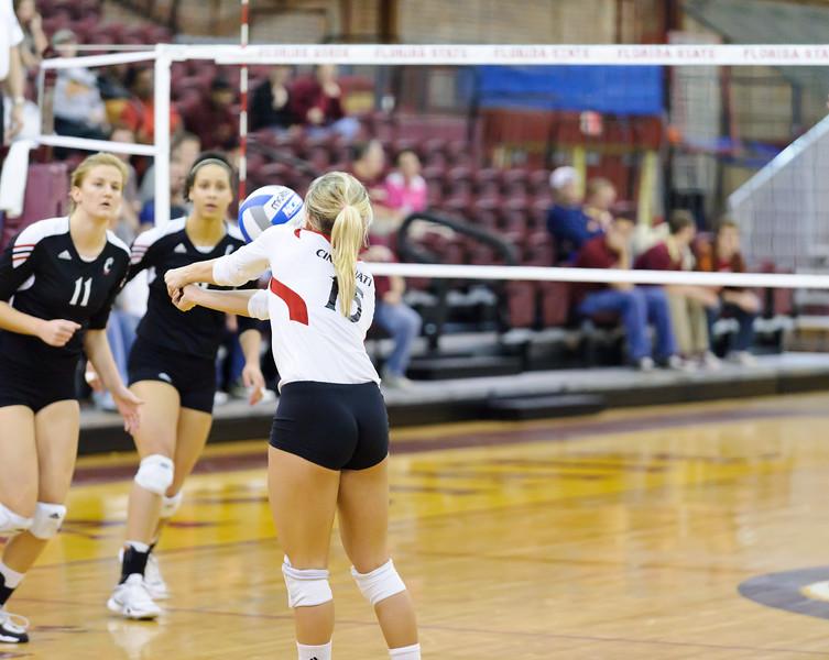 NCAA_Tourney_2011_FSU_Cincinnati_D32_9888