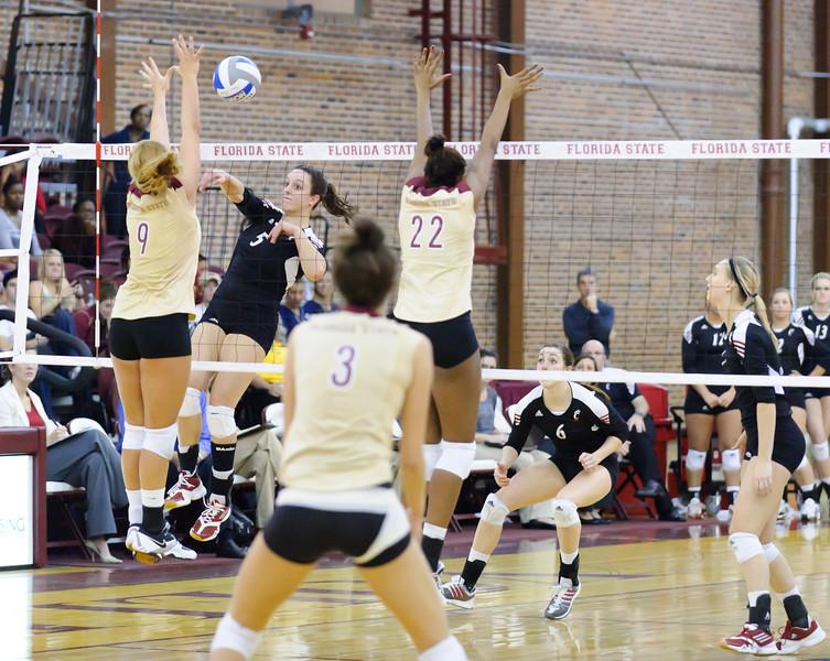 NCAA_Tourney_2011_FSU_Cincinnati_D32_0228