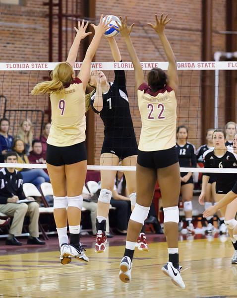 NCAA_Tourney_2011_FSU_Cincinnati_D32_0233