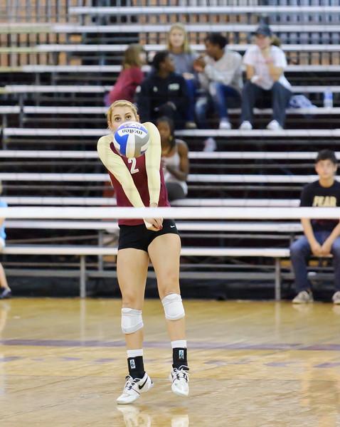 NCAA_Tourney_2011_FSU_Cincinnati_D32_9564