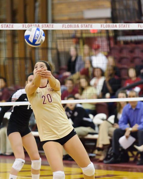 NCAA_Tourney_2011_FSU_Cincinnati_D32_0008