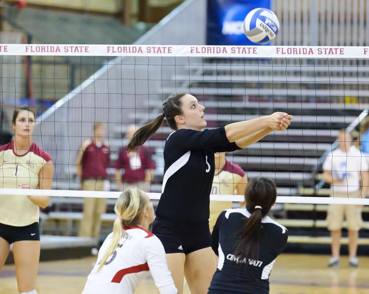 NCAA_Tourney_2011_FSU_Cincinnati_D32_9576