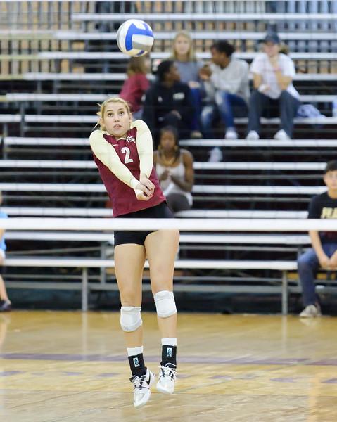 NCAA_Tourney_2011_FSU_Cincinnati_D32_9565