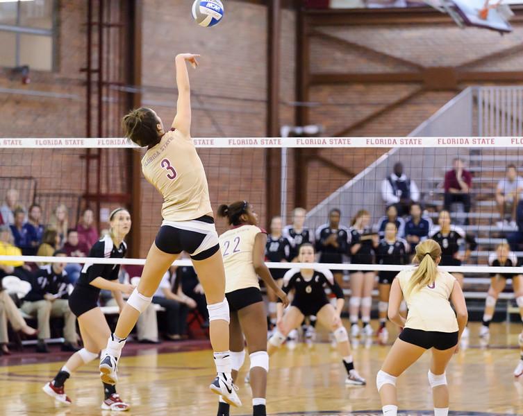 NCAA_Tourney_2011_FSU_Cincinnati_D32_0221