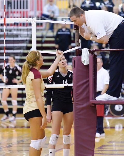 NCAA_Tourney_2011_FSU_Cincinnati_D32_0249