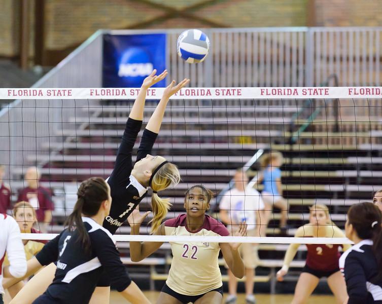 NCAA_Tourney_2011_FSU_Cincinnati_D32_9578