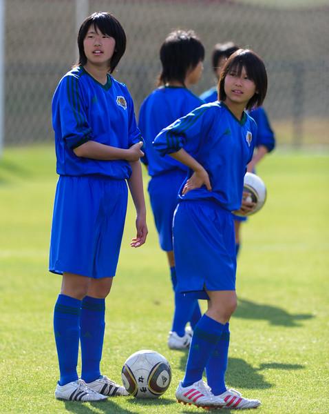 Japanese_u17_visit_Jan_2012-D32_2589