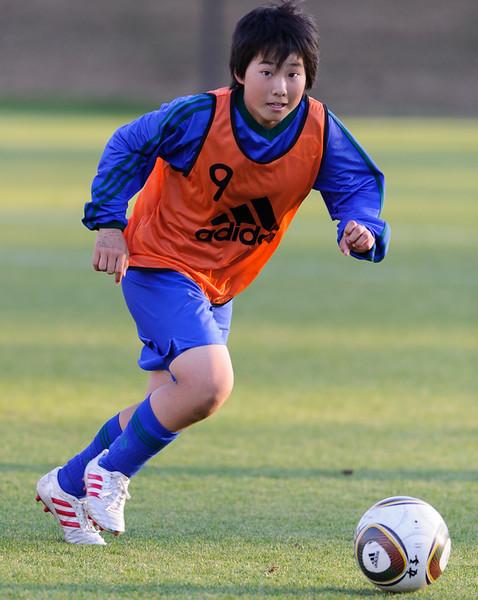 Japanese_u17_visit_Jan_2012-D32_2877