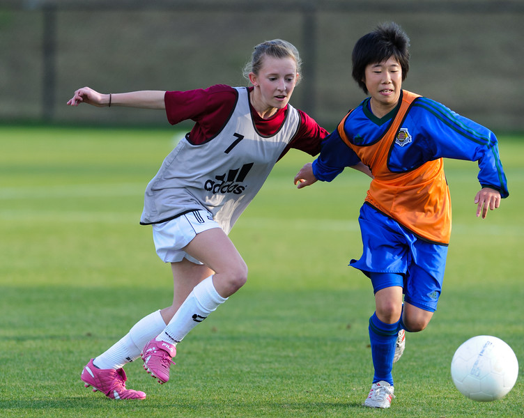 Japanese_u17_visit_Jan_2012-D32_2773