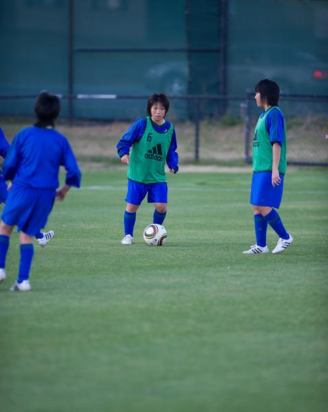 Japanese_u17_visit_Jan_2012-D32_2860