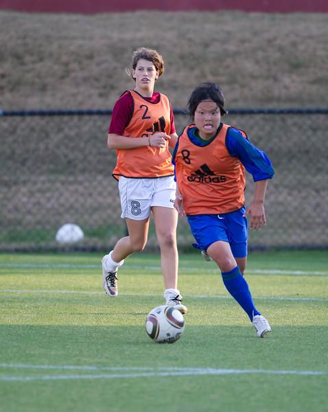 Japanese_u17_visit_Jan_2012-D32_2894