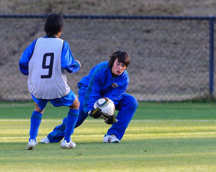 Japanese_u17_visit_Jan_2012-D32_2890
