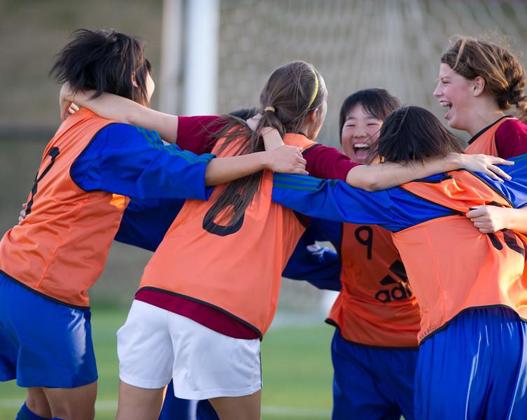 Japanese_u17_visit_Jan_2012-D32_2931