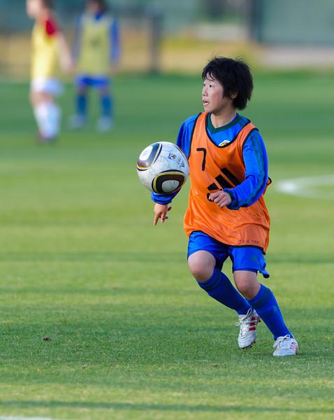 Japanese_u17_visit_Jan_2012-D32_2756