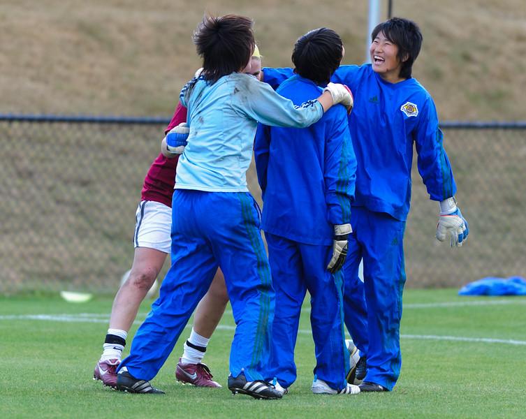 Japanese_u17_visit_Jan_2012-D32_2670