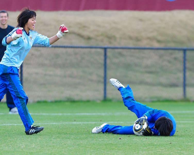Japanese_u17_visit_Jan_2012-D32_2684