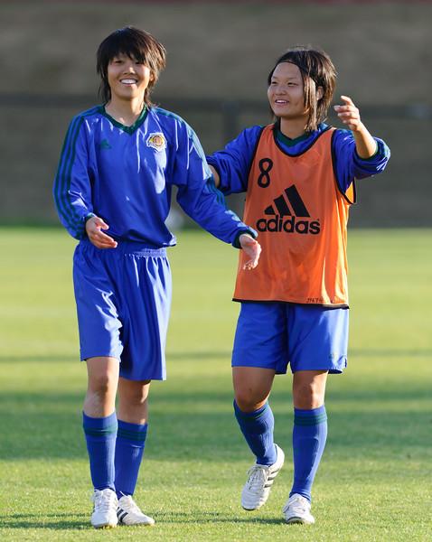 Japanese_u17_visit_Jan_2012-D32_2782