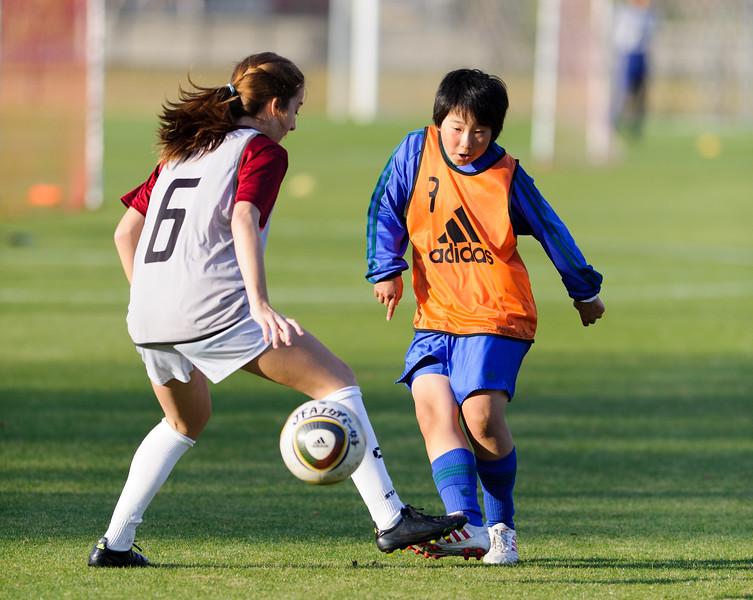 Japanese_u17_visit_Jan_2012-D32_2708