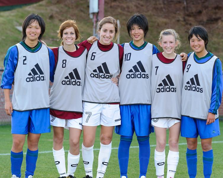 Japanese_u17_visit_Jan_2012-DS3_2307