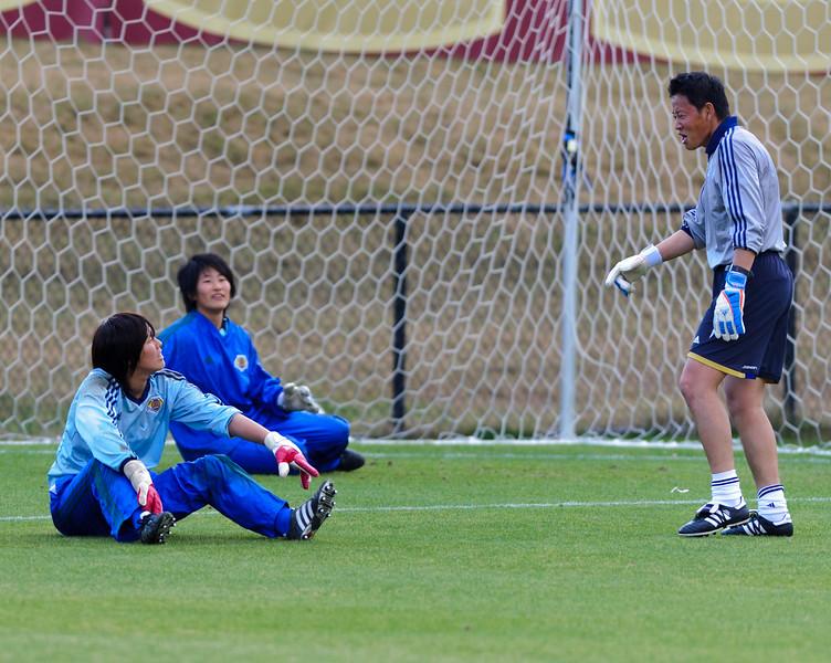 Japanese_u17_visit_Jan_2012-D32_2646