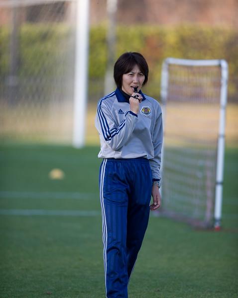 Japanese_u17_visit_Jan_2012-D32_2855