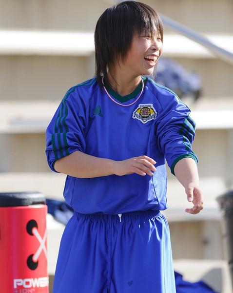 Japanese_u17_visit_Jan_2012-D32_2592