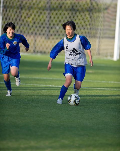 Japanese_u17_visit_Jan_2012-D32_2826