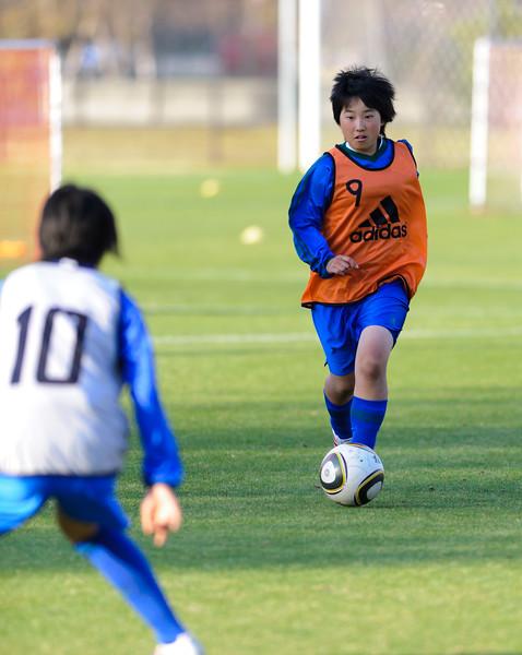 Japanese_u17_visit_Jan_2012-D32_2704
