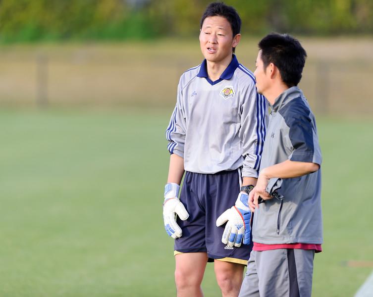 Japanese_u17_visit_Jan_2012-D32_2699