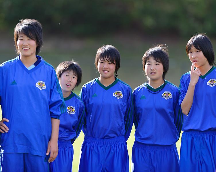 Japanese_u17_visit_Jan_2012-D32_2609