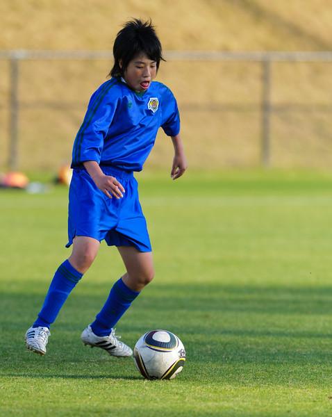 Japanese_u17_visit_Jan_2012-D32_2817