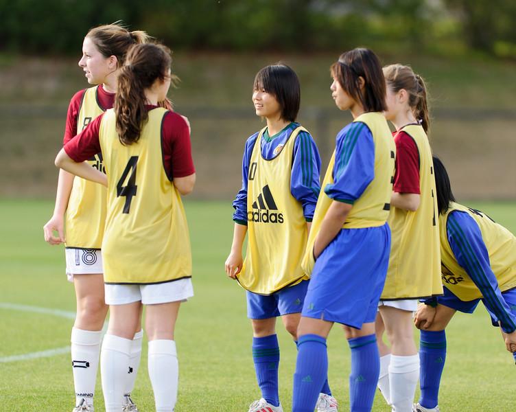Japanese_u17_visit_Jan_2012-D32_2621
