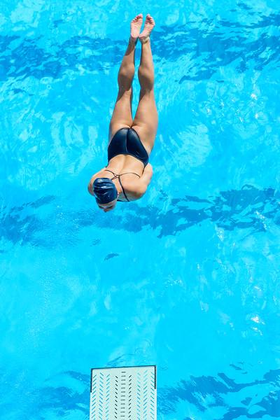 US Diving SE Regional Trials