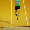 2016 Glasgow Indoor Grand Prix