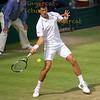 Wimbledon 2015_ Centre Court