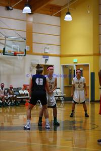 27-2017-01-20 Overlake Boys JV Basketball v Seattle Academy-233