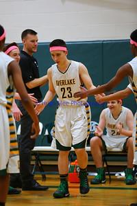 14-2017-01-20 Overlake Boys JV Basketball v Seattle Academy-223