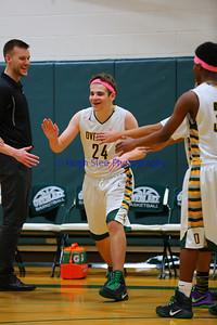 19-2017-01-20 Overlake Boys JV Basketball v Seattle Academy-228
