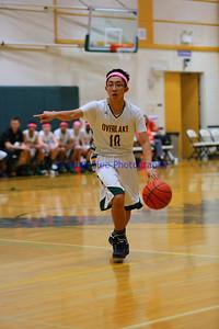 44-2017-01-20 Overlake Boys JV Basketball v Seattle Academy-250