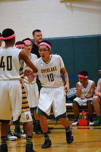 7-2017-01-20 Overlake Boys JV Basketball v Seattle Academy-216